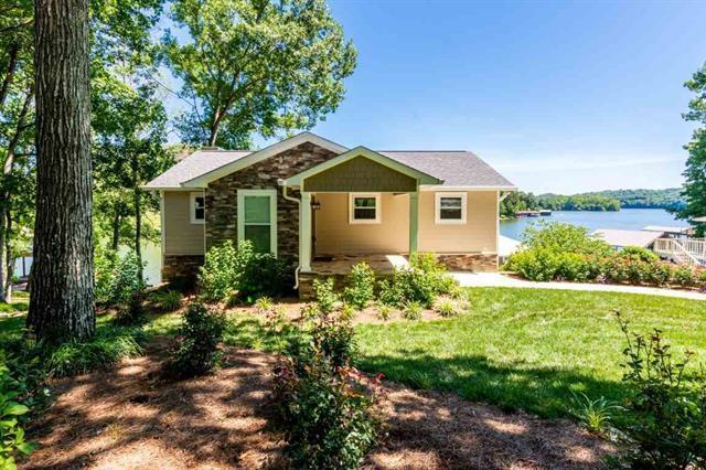 1071 Groover Rd #11, Spring City, TN 37381 (MLS #1301846) :: Keller Williams Realty | Barry and Diane Evans - The Evans Group