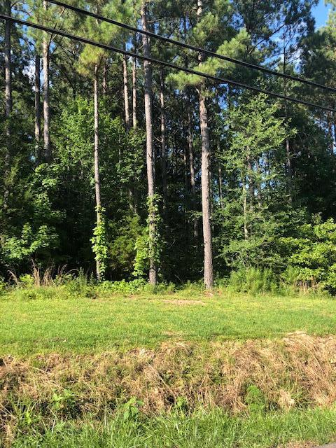 3109 N 22nd Street St, Cleveland, TN 37312 (MLS #1301961) :: Chattanooga Property Shop