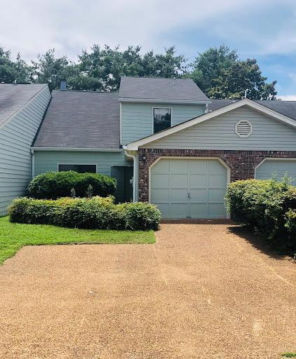 6728 Hickory Brook Rd, Chattanooga, TN 37421 (MLS #1301999) :: Chattanooga Property Shop