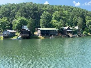 2974 Newsome Gap Rd, Rising Fawn, GA 30738 (MLS #1302596) :: Keller Williams Realty | Barry and Diane Evans - The Evans Group