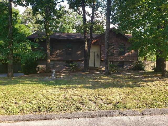 7014 Glacier Ln, Harrison, TN 37341 (MLS #1302631) :: Chattanooga Property Shop