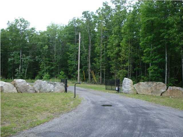 0 Gray Creek Rd #20, Dunlap, TN 37327 (MLS #1302675) :: Keller Williams Realty | Barry and Diane Evans - The Evans Group