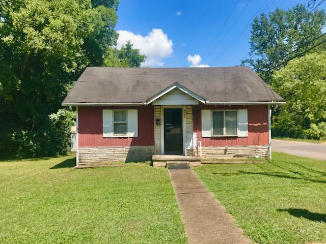 5240 Dorsey St, Chattanooga, TN 37410 (MLS #1302878) :: Chattanooga Property Shop