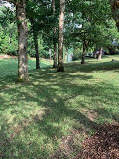 12420 Creek Hollow Ln, Soddy Daisy, TN 37379 (MLS #1303063) :: Keller Williams Realty | Barry and Diane Evans - The Evans Group