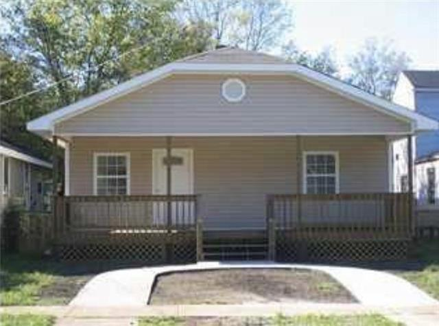 3603 4th Ave, Chattanooga, TN 37407 (MLS #1303093) :: Chattanooga Property Shop