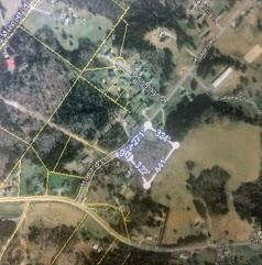 2.87 Acres Howard Ln, Dayton, TN 37321 (MLS #1303404) :: Chattanooga Property Shop