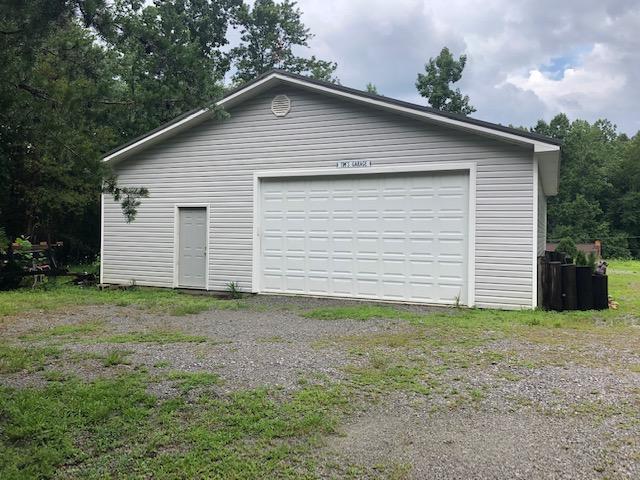 118 Diane & Caron Drive Dr 102-106, Spring City, TN 37381 (MLS #1303726) :: The Mark Hite Team