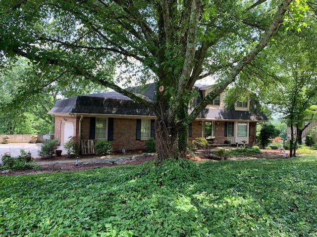 6414 Fairview Rd, Hixson, TN 37343 (MLS #1303770) :: Austin Sizemore Team