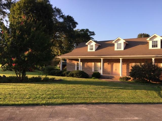 4390 Sweetens Cove Rd, South Pittsburg, TN 37380 (MLS #1303799) :: Chattanooga Property Shop