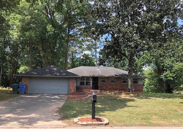 1403 Woodmore Ln, Chattanooga, TN 37411 (MLS #1303987) :: Chattanooga Property Shop