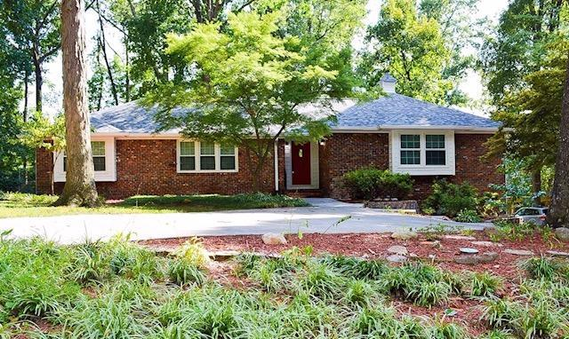 365 Dogwood Pl, Cleveland, TN 37312 (MLS #1304738) :: Keller Williams Realty | Barry and Diane Evans - The Evans Group