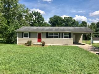 395 Standifer Cir, Dunlap, TN 37327 (MLS #1304770) :: Chattanooga Property Shop