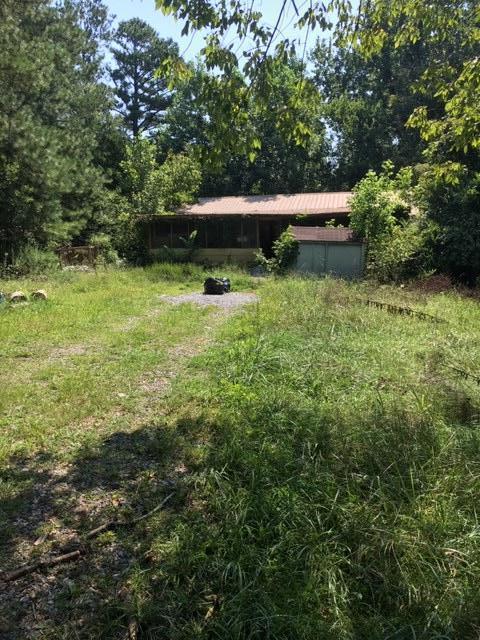 4806 NE Mitchell Bridge Rd, Dalton, GA 30721 (MLS #1304883) :: Grace Frank Group