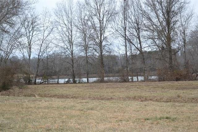 Lot 24 &25 Melrose Place, Dayton, TN 37321 (MLS #1304886) :: The Chattanooga's Finest | The Group Real Estate Brokerage