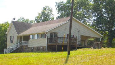 140 Patterson Dr, Trenton, GA 30752 (MLS #1304936) :: Chattanooga Property Shop