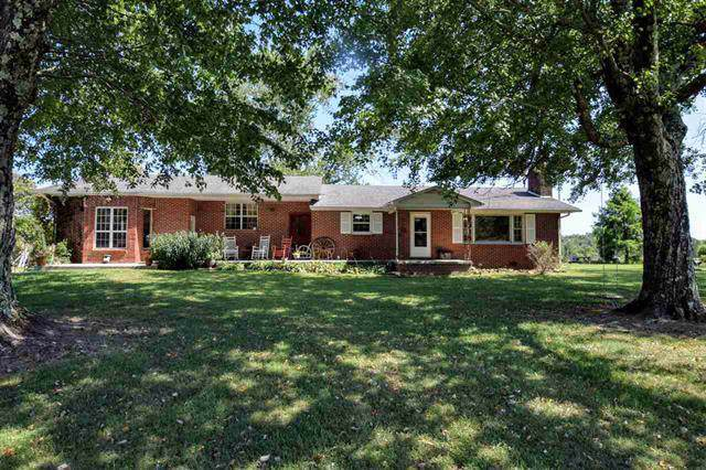 1680 Doc Loy Rd, Grandview, TN 37337 (MLS #1306612) :: Austin Sizemore Team