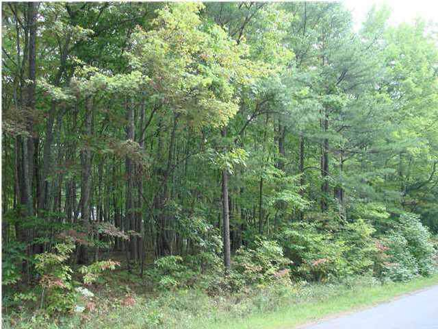 0 Creek Stone Rd Lots 5 & 6, Graysville, TN 37338 (MLS #1306766) :: Chattanooga Property Shop