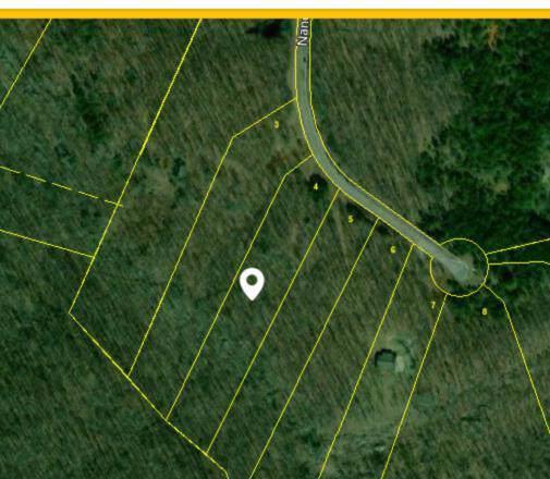 0 Nancy Wynn Rd #3, Sewanee, TN 37375 (MLS #1306948) :: Keller Williams Realty | Barry and Diane Evans - The Evans Group