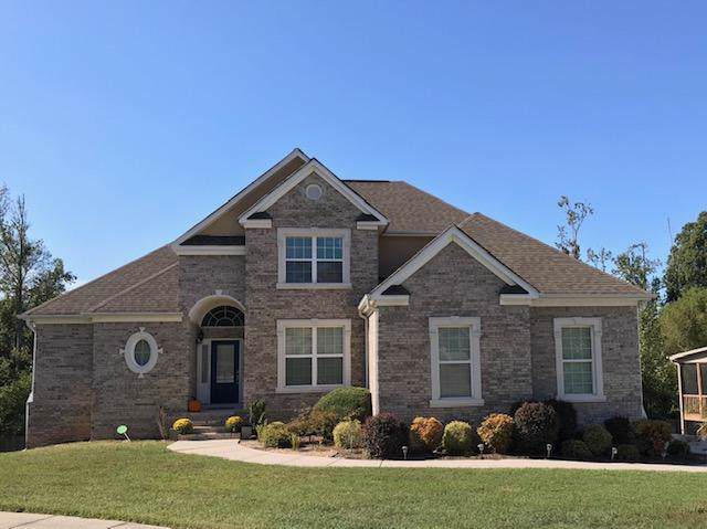 9678 Chaucer Ter, Ooltewah, TN 37363 (MLS #1306987) :: The Mark Hite Team