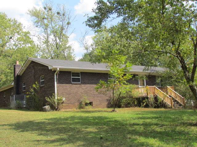 308 Glover Hill Road - Photo 1