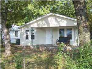 3504 Clio Ave, Chattanooga, TN 37407 (MLS #1307655) :: Chattanooga Property Shop
