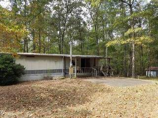 3235 Oswego Rd, Crossville, TN 38572 (MLS #1307700) :: Chattanooga Property Shop
