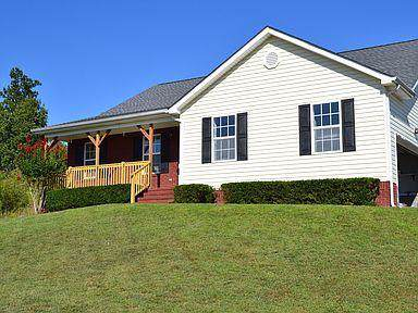 9371 Shingle Oak Dr, Soddy Daisy, TN 37379 (MLS #1307859) :: Chattanooga Property Shop