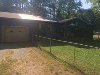 305 Longwood St, Chickamauga, GA 30707 (MLS #1308233) :: Grace Frank Group