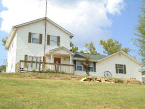 3823 Oweda Ter, Chattanooga, TN 37415 (MLS #1308429) :: Chattanooga Property Shop