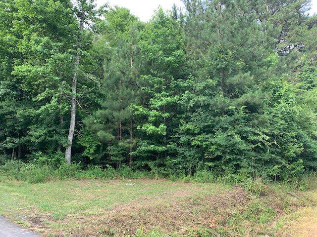 Lot 11 A Langley Dr - Photo 1