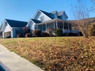 170 Meadowbrook Ln, Trenton, GA 30752 (MLS #1309564) :: Chattanooga Property Shop
