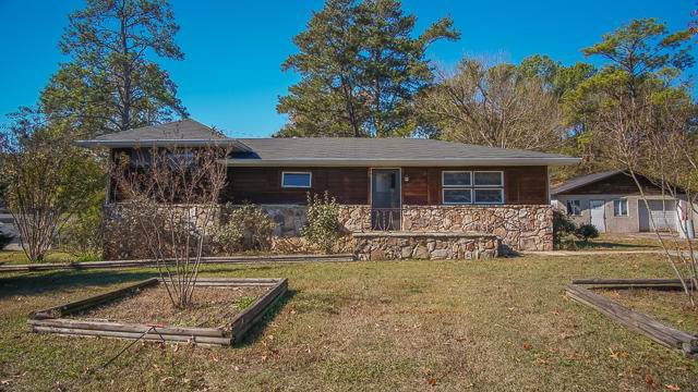 106 Pine Grove Access Rd, Ringgold, GA 30736 (MLS #1309657) :: Keller Williams Realty | Barry and Diane Evans - The Evans Group