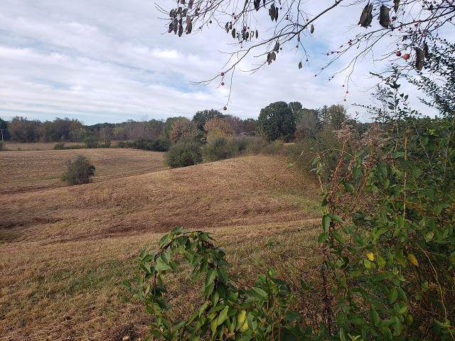 0 Griffith, Pikeville, TN 37367 (MLS #1309764) :: Chattanooga Property Shop