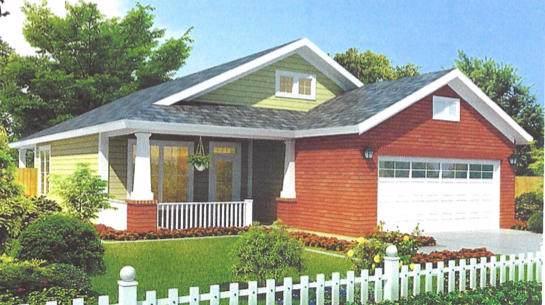 833 Worley Chapel Rd, Trenton, GA 30752 (MLS #1309834) :: The Edrington Team