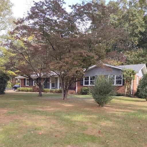 202 Old Lake Rd, Tunnel Hill, GA 30755 (MLS #1310078) :: Grace Frank Group