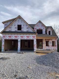 743 Live Oak Rd, Ringgold, GA 30736 (MLS #1310194) :: Chattanooga Property Shop