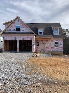 729 Live Oak Rd, Ringgold, GA 30736 (MLS #1310195) :: Chattanooga Property Shop