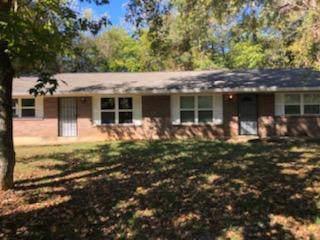 4081 Arbor Place Ln, Chattanooga, TN 37416 (MLS #1310340) :: The Edrington Team