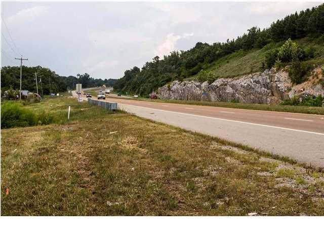 1.32ac Rhea County Hwy, Dayton, TN 37321 (MLS #1310545) :: Chattanooga Property Shop