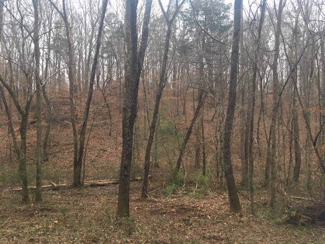 00 Knotty Pine, Dunlap, TN 37327 (MLS #1310605) :: Chattanooga Property Shop