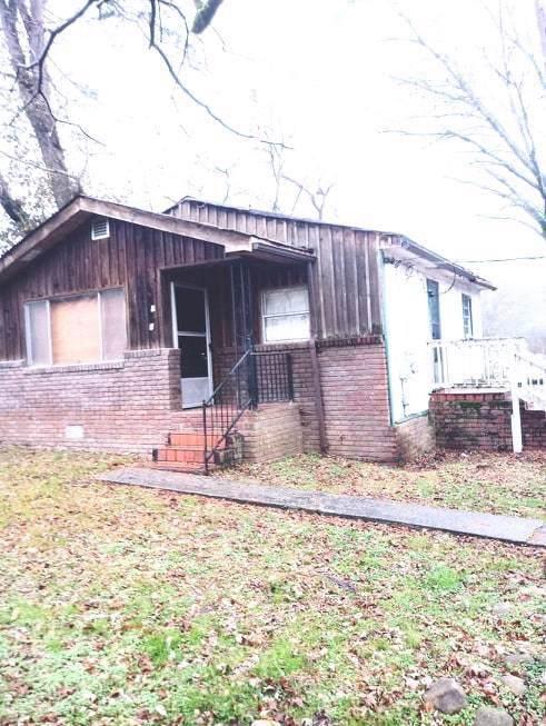 2409 Doolittle St, Chattanooga, TN 37406 (MLS #1310768) :: Grace Frank Group