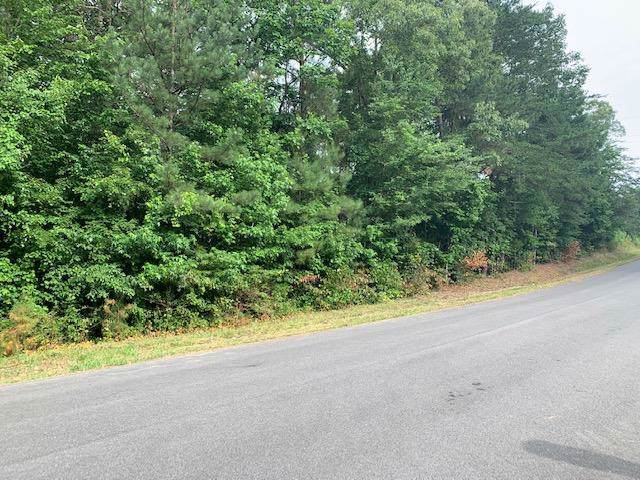 Lot 43 Crabtree Dr, Tunnel Hill, GA 30755 (MLS #1310943) :: Keller Williams Realty | Barry and Diane Evans - The Evans Group