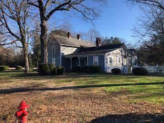 1520 Ooltewah Ringgold Rd, Ooltewah, TN 37363 (MLS #1311006) :: Chattanooga Property Shop