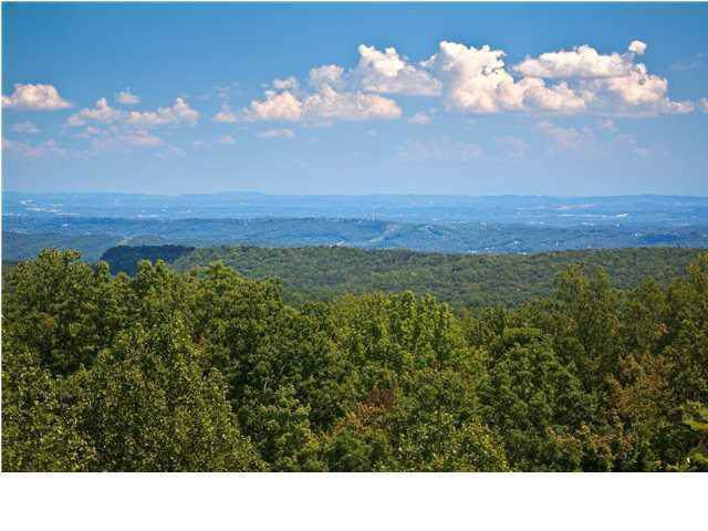 0 Lookout Crest Ln Lot 22, Lookout Mountain, GA 30750 (MLS #1311181) :: The Edrington Team