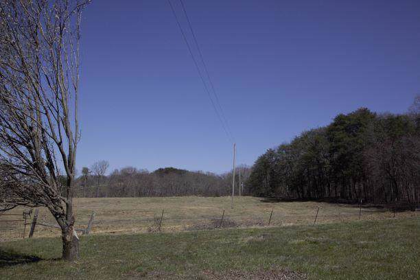 0 Sr 101 Hwy, Pikeville, TN 37367 (MLS #1311218) :: The Robinson Team
