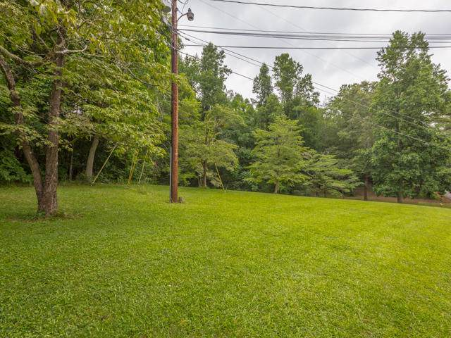 1140 Clift Cave Rd, Soddy Daisy, TN 37379 (MLS #1311295) :: Chattanooga Property Shop