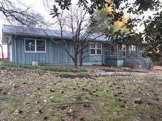 3460 S Ga 301 Hwy, Trenton, GA 30752 (MLS #1311578) :: Chattanooga Property Shop