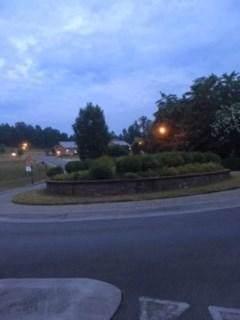 4.59 Acres Parkside Pl, Cleveland, TN 37312 (MLS #1311604) :: The Edrington Team