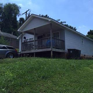 2714 E Main St, Chattanooga, TN 37404 (MLS #1311722) :: Grace Frank Group