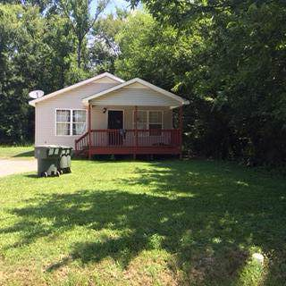 1617 E 18th St, Chattanooga, TN 37404 (MLS #1311752) :: Chattanooga Property Shop